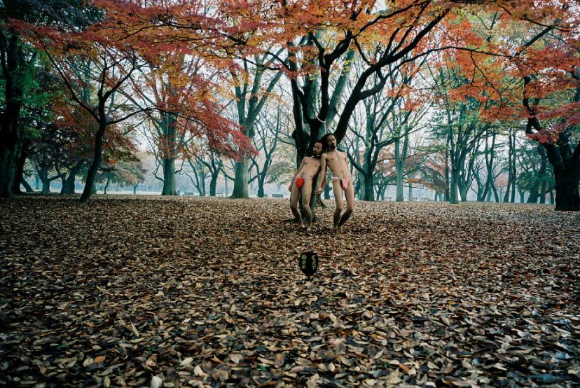 小相撲 もみじ場所_c0195272_20145075.jpg