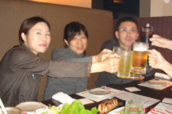 スポーツ吹矢・九州沖縄大会_c0150273_10451848.jpg