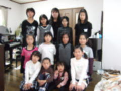 e0063675_21475935.jpg