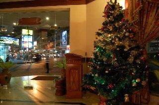 クリスマスツリー_d0113490_1032173.jpg