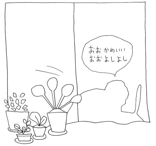 b0101012_18472249.jpg