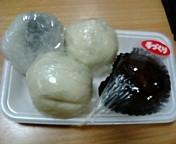 手作り饅頭_f0206213_19415679.jpg