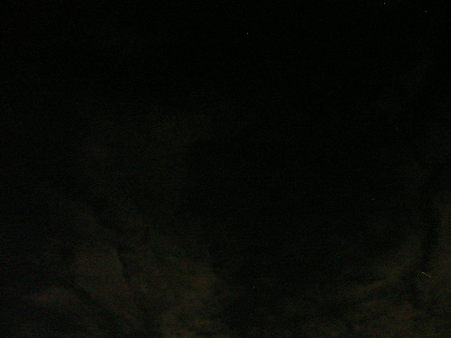 2009年12月10日の国際宇宙ステーション通過_e0089232_6143922.jpg