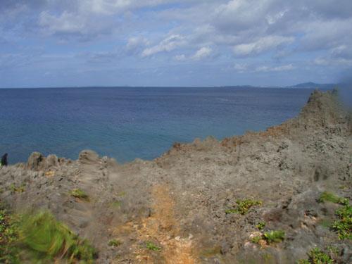 12月10日最高の海で恐怖体験(><)!_c0070933_21522097.jpg