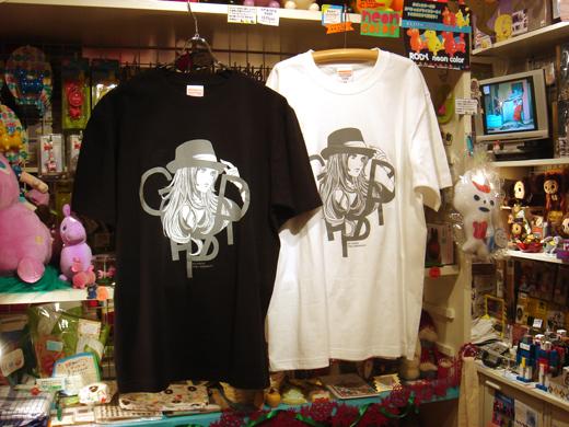 上条衿オリジナルTシャツ_f0010033_1744272.jpg