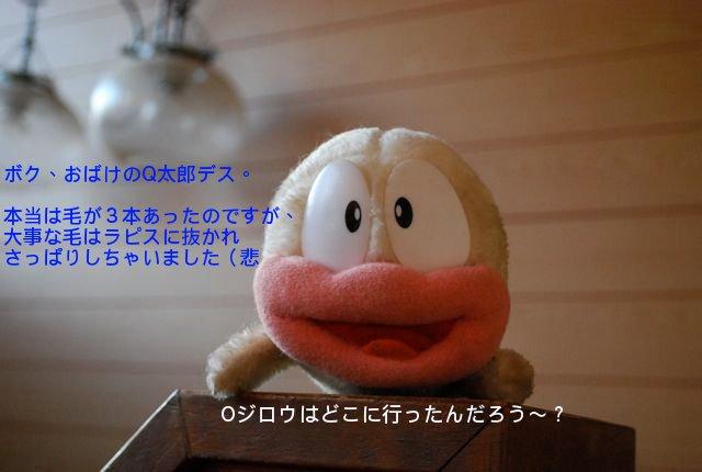 f0039538_21473894.jpg