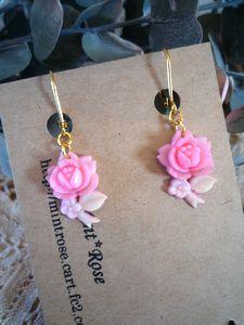 Mint Roseさん納品~_c0199544_21403082.jpg