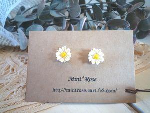 Mint Roseさん納品~_c0199544_2144589.jpg
