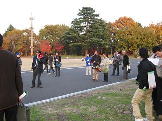 東京インターナショナル フラワー&ガーデンショー2010_e0128446_1619641.jpg