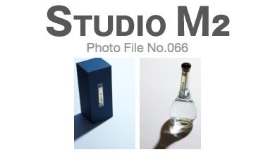 STUDIO M2 Photo File No.066「初垂 麦焼酎 恵比寿蔵」_a0002672_21231846.jpg
