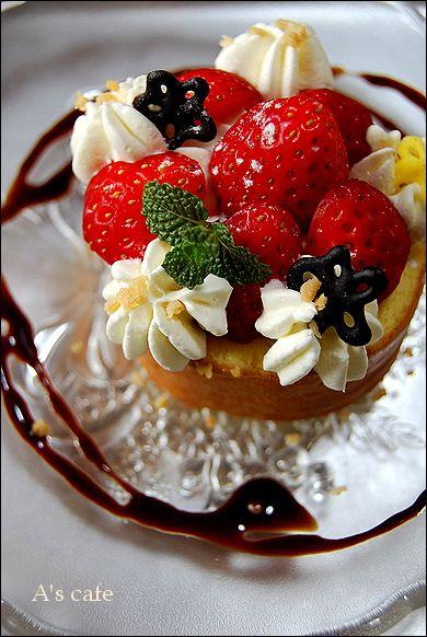 A\'s cafeへ_a0105872_2082551.jpg