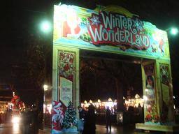 Winter Wonderland 2009_a0102784_7151386.jpg
