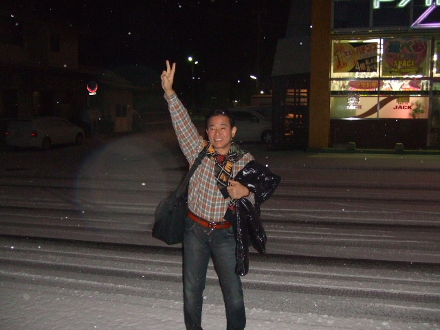北海道ツアー終了しました。_e0119092_19314075.jpg