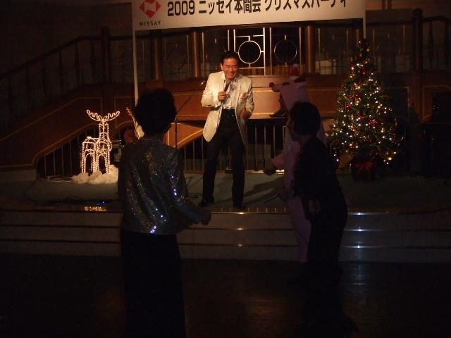 北海道ツアー終了しました。_e0119092_19373369.jpg