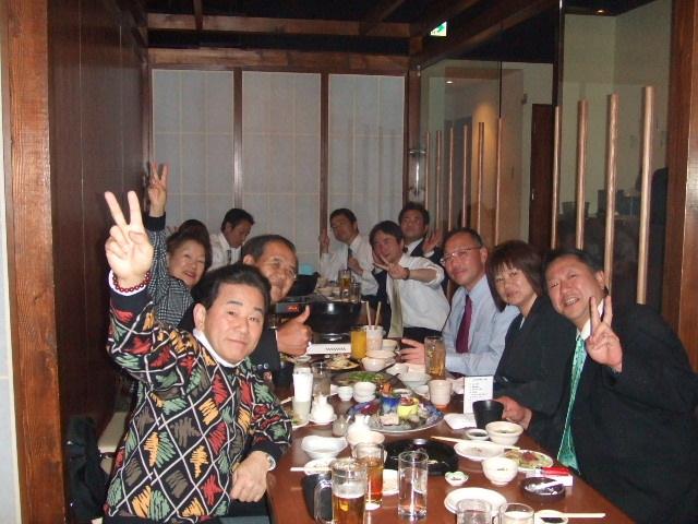 北海道ツアー終了しました。_e0119092_19382086.jpg