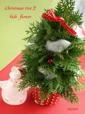 Merry Christmas☆_d0144095_20435269.jpg