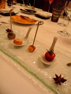 素敵な食事会_a0135999_23404563.jpg