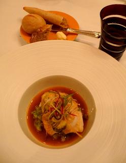 素敵な食事会_a0135999_23413888.jpg