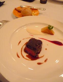 素敵な食事会_a0135999_23415111.jpg