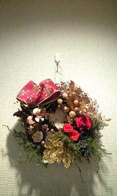 プレゼント【画像有り】_f0127319_175896.jpg
