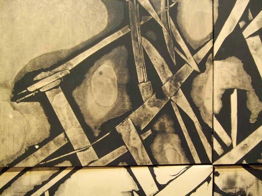 1117) さいとう 「石井誠・展 『無限景』」・版画展 終了・11月17日(火)~11月22日(日)_f0126829_10453019.jpg