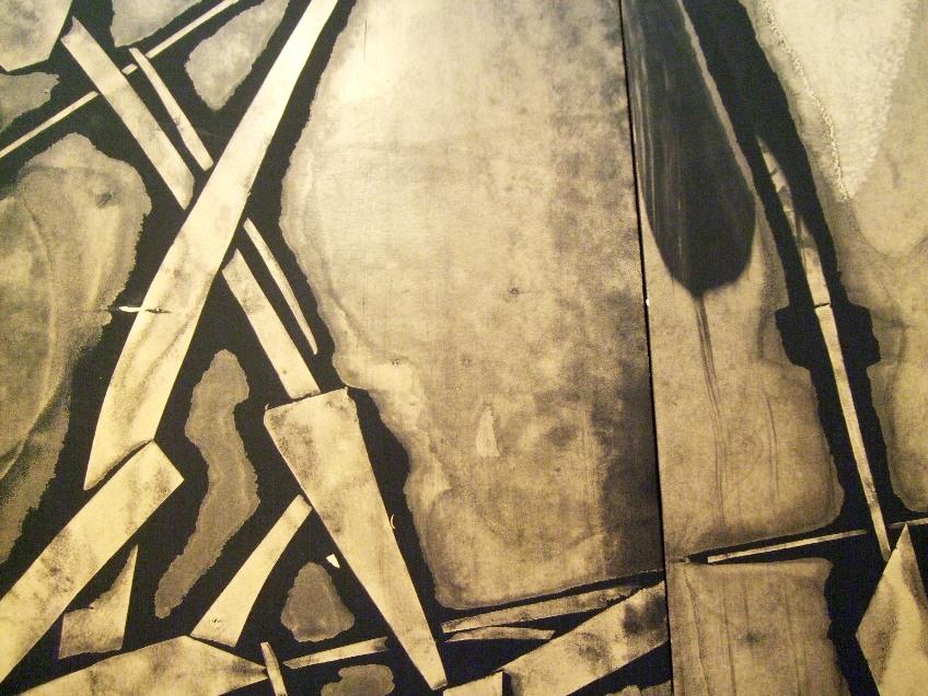1117) さいとう 「石井誠・展 『無限景』」・版画展 終了・11月17日(火)~11月22日(日)_f0126829_10455478.jpg