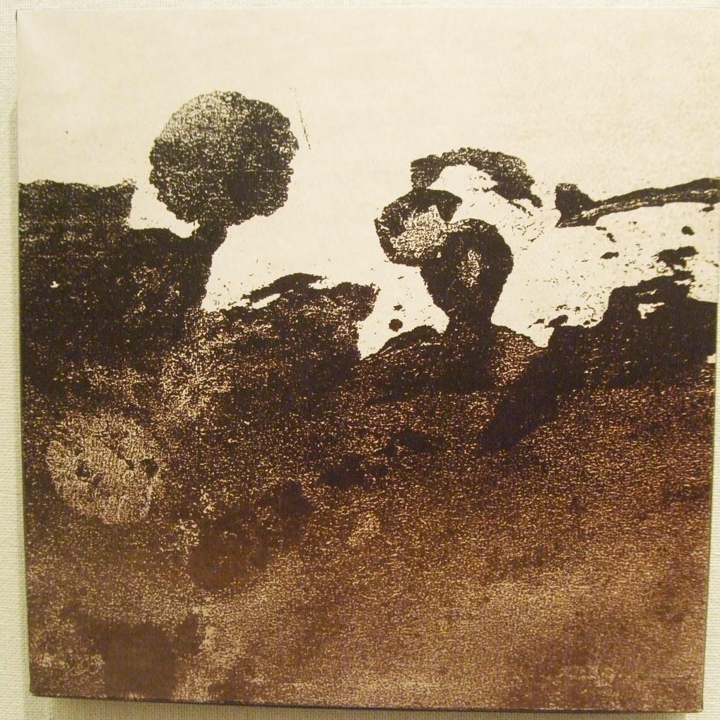 1117) さいとう 「石井誠・展 『無限景』」・版画展 終了・11月17日(火)~11月22日(日)_f0126829_1248186.jpg