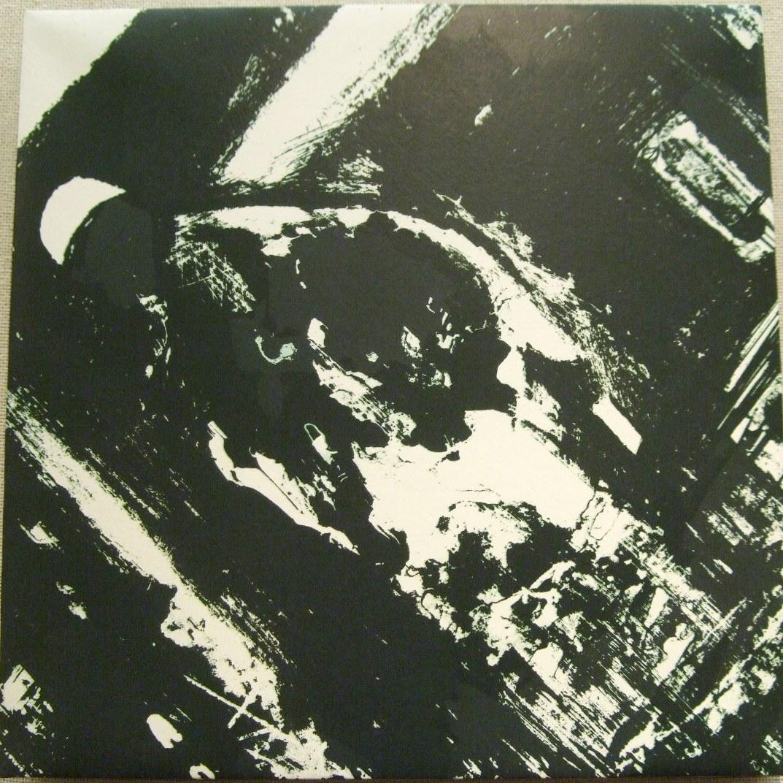 1117) さいとう 「石井誠・展 『無限景』」・版画展 終了・11月17日(火)~11月22日(日)_f0126829_12491156.jpg
