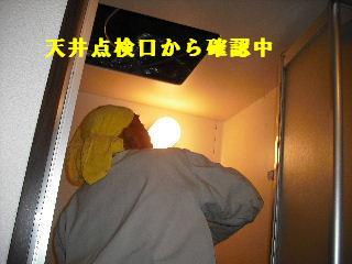 f0031037_18453032.jpg