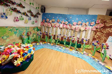プチ天使ちゃんの作品展_c0024345_17302149.jpg