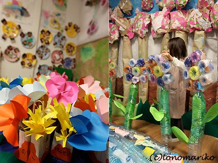 プチ天使ちゃんの作品展_c0024345_17303964.jpg