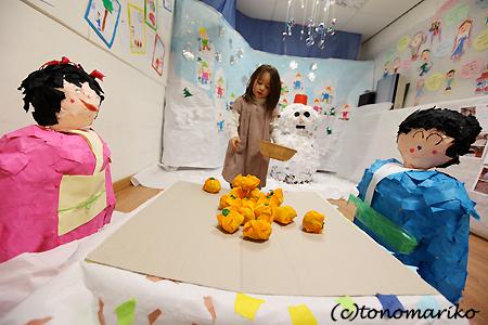 プチ天使ちゃんの作品展_c0024345_17321090.jpg