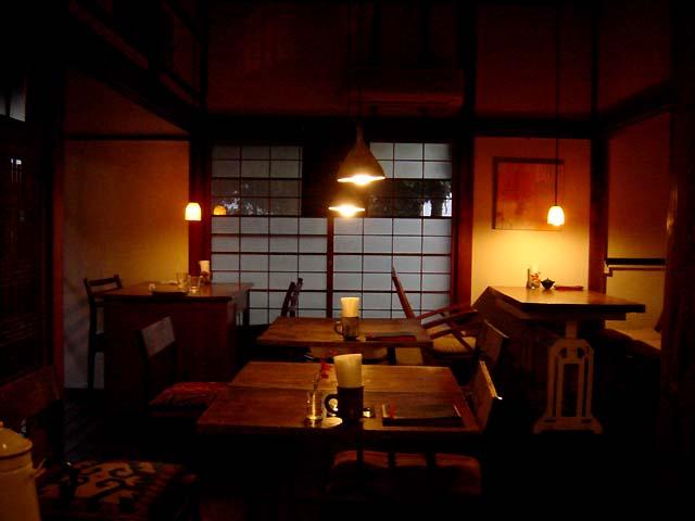 古民家カフェ furacocoの紹介_e0194145_11472561.jpg