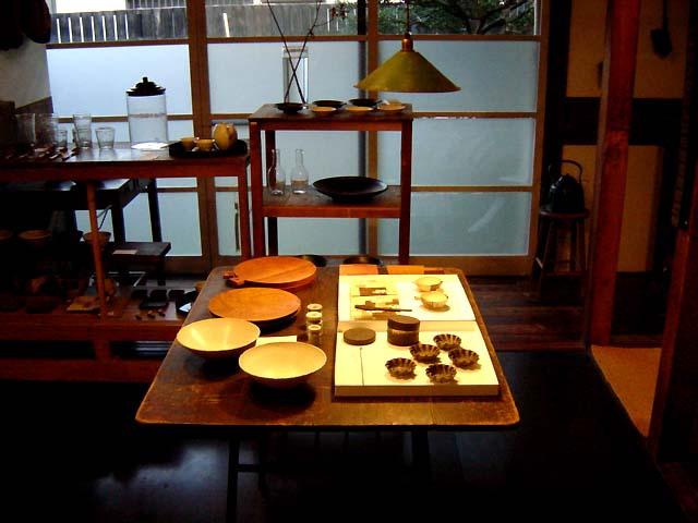 古民家カフェ furacocoの紹介_e0194145_11473852.jpg