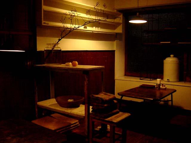 古民家カフェ furacocoの紹介_e0194145_11475863.jpg