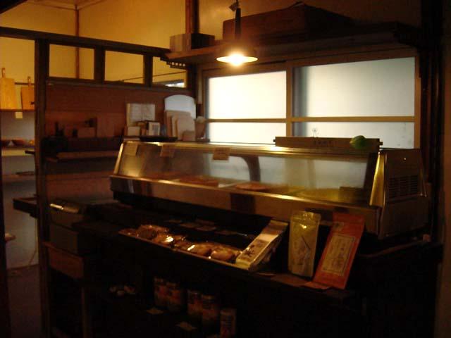 古民家カフェ furacocoの紹介_e0194145_11481248.jpg