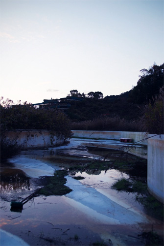 静岡の廃墟,スポーツワールド_f0025948_103454100.jpg