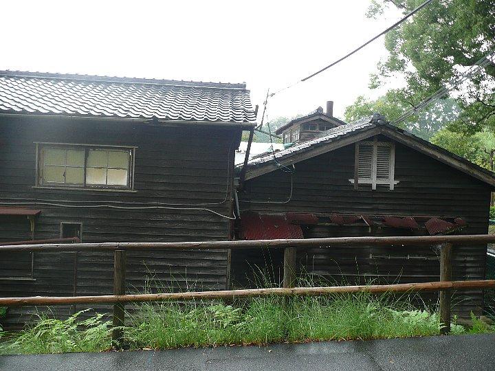 奈良の喜多家住宅_c0112559_11293825.jpg