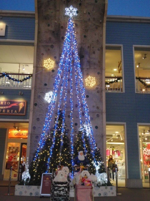 カリファミリー5マルで横浜ベイサイドマリーナへ_b0001465_18175821.jpg