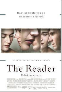 愛を読む人 (The Reader)_e0059574_0415729.jpg