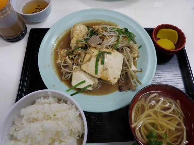 よく食べ、よく飲んだNAHAマラソン2009 グルメ編_d0122797_2232436.jpg