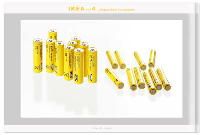 IKEAの電池を買ってみた_f0038408_17442288.jpg