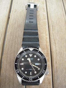 時計!!_f0190816_093514.jpg