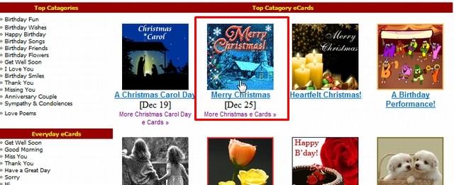 無料で素敵なクリスマスカードを送る方法_f0012718_21583556.jpg