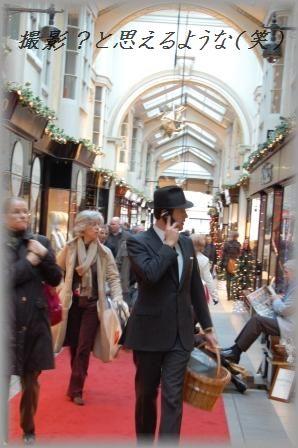 ど~っぷり!ロンドンクリスマス☆_d0104926_5544730.jpg
