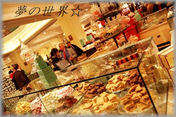 ど~っぷり!ロンドンクリスマス☆_d0104926_5574840.jpg