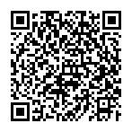 b0075329_16263636.jpg