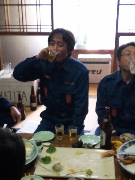 野村流、酒の飲み方_a0118539_1433575.jpg