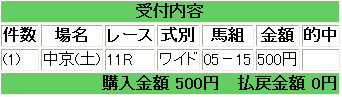 c0158464_1640370.jpg