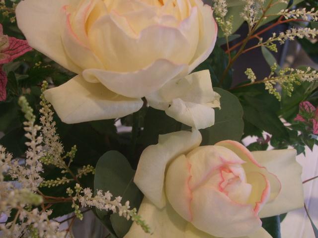 オークリーフ花の教室(石井さんの作品)_f0049672_18202353.jpg